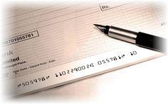 puedo comprar,un activo con una acreditacion bancaria