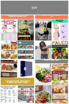 A 14-Day Weight Loss Plan For Women Over 35 weight loss plan...  #14Day #loss #Plan #weight #women #ForHighschool #PlusSize #Vintage #Grilling #Tumblr diet plan for kids 7+ Proven Weight Loss For Women Over 40 Methods A 14-Day Weight Loss Plan For Women Over 35 wedding diet plan