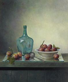by Pita Vreugdenhil (artist)