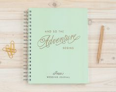 15 Best Wedding Planner Book Images On Pinterest Wedding Event