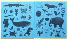 endpapers - Buscar con Google