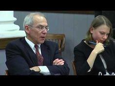 Kachinsky, O'Kelly testify at Brendan Dassey's post-conviction hearing