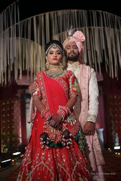 A Gujarati Wedding With A Fairytale Reception & A Wedding Cake To Bookmark! - Witty Vows Wedding Cake Designs, Wedding Cakes, Gujarati Wedding, Bridal Dupatta, Wedding Trends, Wedding Ideas, Wedding Function, Indian Wedding Photography, Bridal Henna