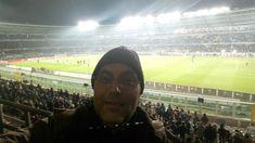 Torino Juventus, Derby, Louvre, Building, Buildings, Construction