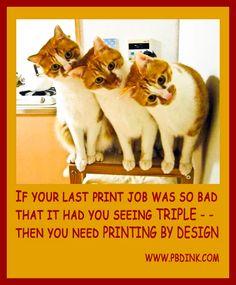 Book Printing Companies, Magazines, Corgi, Cats, Books, Prints, Animals, Journals, Corgis