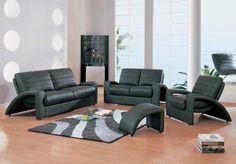 35 Amazing Modern Sofa Design for Modern Living Room Home Modern, Living Room Modern, Interior Design Living Room, Living Room Designs, Interior Paint, Living Rooms, Modern Interior, Small Living, Bedroom Designs