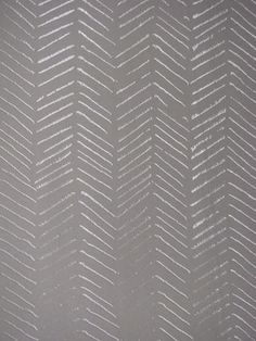 Neutral Textured Wallpaper for feature wall