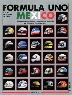 Australian Grand Prix, British Grand Prix, F1 Mexico, F 1, World Championship, Formula One, Monte Carlo, Red Bull, Ferrari
