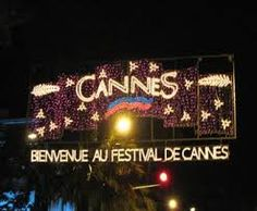 Looking at the goings-on at this year's Cannes Film Festival. Front Populaire, Cannes 2015, Cannes Film Festival, Red Carpet Fashion, Need To Know, Neon Signs, Entertaining, James Smith, Lounge
