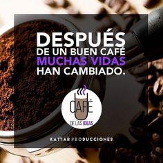 @Regrann from @alvarorpk -  Ven a tomar un café con nosotros. El viernes 10 de junio a las 9am en @asanayogacenter Isla de Margarita disfruta de #ECafeDeLasIdeas un desayuno interactivo donde podrás comer bien conocer nuevas personas para crear alianzas y escuchar tres perspectivas sobre el tema del momento: Irse de Venezuela o quedarse? para que saques tus propias conclusiones. Entradas ya a la venta en @miverdecaribe [CC La Redoma] @TiendasDonLolo [CC La Vela] y @asanayogacenter [Urb…