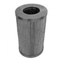 Buy Replacement Western Sahara Pall Series Filter Elements from ,filteration filter elements Distributor online Service suppliers. Hydraulic Fluid, Hydraulic Pump, Word Wrap, Filter Design, System Requirements, Stainless Steel Wire, Filters