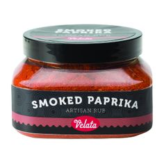Rub:  Smoked Paprika  Buy from:  https://elainenewkirk.velata.us