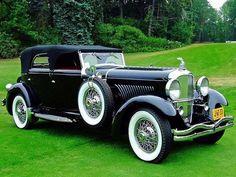 J 446 Convertible Sedan - Desktop Nexus Wallpapers - Oldtimer, Youngtimer, Newcomer - coches Auto Retro, Retro Cars, Vintage Cars, Antique Cars, Duesenberg Car, Classy Cars, Best Classic Cars, Timeless Classic, Limousin