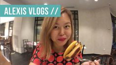 Alexis Vlogs: Straits Cafe Buffet at Rendezvous Hotel Singapore - WATCH VIDEO HERE -> http://singaporeonlinetop.info/restaurants/alexis-vlogs-straits-cafe-buffet-at-rendezvous-hotel-singapore/    Check out the newly revamped Straits Cafe serves up international buffet featuring some really decent Peranakan dishes like laksa and kueh pie tee. I highly recommend this buffet! Video credit to the YouTube channel owner