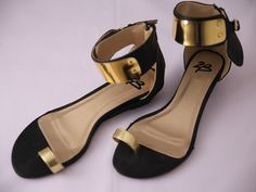 *no shoe box included Resortwear Elegant Outfit, Elegant Dresses, Dressy Flats, Wedding Flats, Open Toe Flats, Resort Wear, Shoe Box, Dance Shoes, Sandals