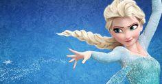 Usuários do Twitter pedem que Disney crie namorada para Elsa, de 'Frozen'