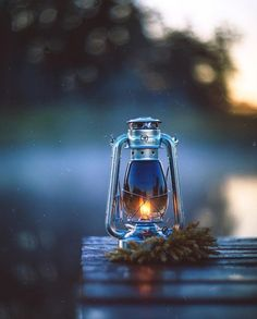 i do not own or claim any photos music just sharing beautiful artwork and great music. Nature Wallpaper, Wallpaper Backgrounds, Deco Zen, Miniature Photography, Village Photography, Candle Lanterns, Candels, Oil Lamps, Belle Photo