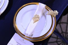 Devine Design Devine Design, Doha, Luxury, World, The World