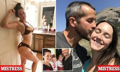 Chris Watts, confessed he was still in love with mistress Nichol Kessinger to Cheryln Cadle, a grandmother who he had been sending letters.