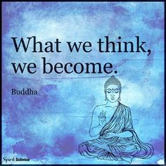 Fun & Inspiring Archives - Page 4 of 138 - Tiny Buddha Buddhist Quotes, Spiritual Quotes, Yoga Quotes, Life Quotes, Positive Thoughts, Positive Quotes, Happy Thoughts, Chakra, What Is Anxiety