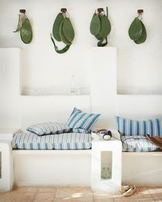 www.toast.co.uk photo by ditte isager I stayed at this Masseria in Puglia, Italy, it is fabulous!