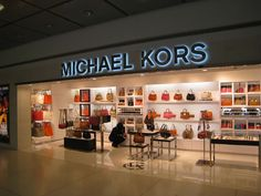 Terminal 4 opens at New York JFK Airport; Key fashion brands will be at the core of Hudson's new concession line up