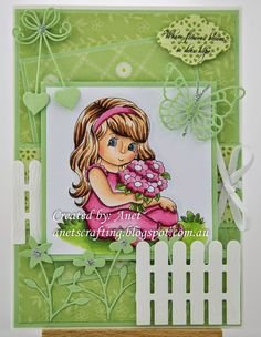 Flower Patch, Handmade Crafts, Appreciation, Unique Gifts, Patches, Bloom, Create, Flowers, Cards
