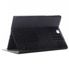Capa crocodilo Samsung Galaxy Tab A Plus 9.7 / P550