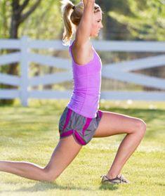 5 Quick Exercises for Fat-Blasting Cardio
