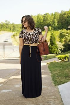 Stripes and jean jacket | Long Dresses | Pinterest | Denim jackets ...