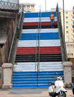 Art #Sampdoria
