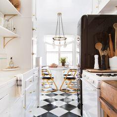 brady-tolbert-emily-henderson-kitchen-makeover.jpg