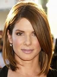 sandra bullock hair - Google Search