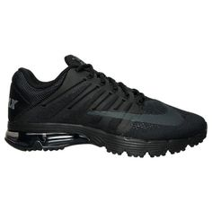 pretty nice e8f0b 7aecb Men s Nike Air Max Excellerate 4 Running Shoes  Finish Line Tenis, Deportes,  Nike