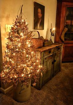 Early Christmas ❤️❤️