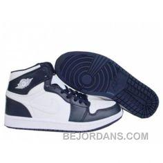 http://www.bejordans.com/big-discount-air-jordan-retro-1-retro-phat-white-white-obsidian-364770104-tp64w.html BIG DISCOUNT AIR JORDAN RETRO 1 RETRO PHAT WHITE WHITE OBSIDIAN 364770-104 TP64W Only $78.00 , Free Shipping!