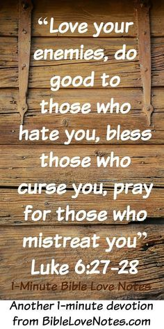 Bible Verse or bible quotes - best motivational quotes, success quotes ever written. Best inspirational quotes, beautiful inspirational quotes, personality quotes, Christian quotes are also popular to inspire and motivate people. Prayer Scriptures, Prayer Quotes, Scripture Verses, Bible Verses Quotes, Faith Quotes, Quotes About The Bible, Bible Verses On Forgiveness, Humility Bible, Jesus Love Quotes