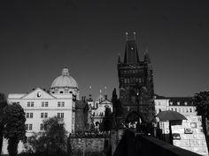 Prague, Czech Republic, mai 2016,photo prise par Valérie Coutrot.