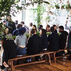 Sosharu NYC | meltingbutter.com Underground Dining Experience