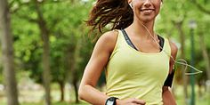 8 Reasons You Might Not Be Losing Weight ActiveBeat