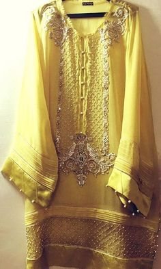 Colors & Crafts Boutique™ offers unique apparel and jewelry to women who value versatility, style and comfort. For inquiries: Call/Text/Whatsapp Asian Wedding Dress, Pakistani Wedding Outfits, Bridal Outfits, Pakistani Dresses, Indian Dresses, Indian Outfits, Red Lehenga, Lehenga Choli, Anarkali