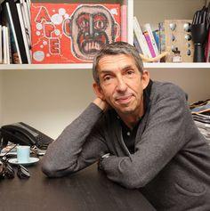 Designer Michel Klein #luxury #hautecouture #modewalk