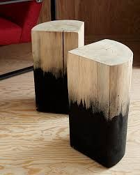 recycled wood interior design - Google Search