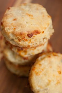 Cheddar Buttermilk Biscuits Recipe by Cheese and Chocolate   Maypurr