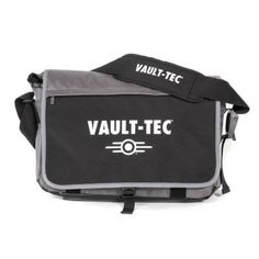 Fallout Bag | Ranked #5 in 'Best Fallout Gift Ideas'
