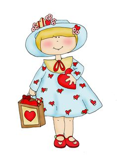 http://2.bp.blogspot.com/--C4t259h9Go/UtzP54taq8I/AAAAAAAAC2s/F9U_L9HkWKY/s1600/Valentine+For+You-color.png