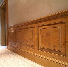 Image result for boiserie legno per camere da letto | ARREDAMENTO ...