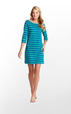 Cassie Dress lilly pulitzer $98