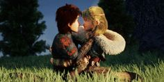 Hıccsτrıd F α n α rτ — tarched: You're sweet. (bonus GIFs :) ) In the...