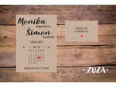 Diy And Crafts, Wedding Day, Design, Weddings, Pi Day Wedding, Wedding Anniversary, Mariage, Wedding, Marriage
